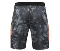 Cualquier pantalón de fútbol de pantalones cortos para hombre / nombre personalizado y número / necesidad de contactar la consulta, ya sea que haya inventario