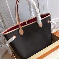 2021 Luxurys Designers Saco Mulheres Bolsa Messenger Oxidante Couro Metis Elegante Ombro Shopping Sacos 00