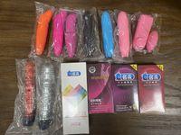 Мощный Мини G-Speat Sex Products Vibrator для начинающих Маленькая пуля Стимуляция для женщин для женщин