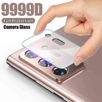 Camera Screen Protector For Samsung Galaxy S20 Ultra FE S21 S10E S10 S8 S9 Plus Lens Film A51 A71 A20 A50 A70 A52 Tempered Glass