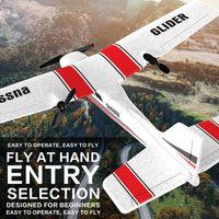 DHL Ship Z53 GPS Drone Medium Foam Gliding Aircraft Model Camera Mini Drones Real-time Transmission FPV Drone Dual Cameras Foldable RC Quadcopter Toy