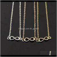Charme pulseiras jóias 10 para digital 8 glamour mulher de aço inoxidável bracelete presente para amigo de cristal entrega 2021 blcqf