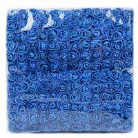 144pc bag 2cm Mini Foam Artificial Bouquet Wedding Flower Decoration Scrapbooking DIY Wreath