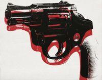 총 giclee 홈 장식 수공예품 / HD 인쇄 유화 캔버스 벽 아트 캔버스 그림, F2103013