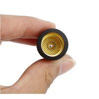 3 stücke E12 bis E14 Sockel Lampe Kopflampe Halter Kerze Halter Base LED LAMP Adapter Rind Lampenhalter Sockel Wechsler Birne C Jllert