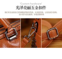 With Box Classic Marmont Shoulder Bags Top Quality Genuine Leather Crossbody Multi-color Multi-style Women Fashion Luxurys Designer Bag Key Chain Coin Purse Color v2