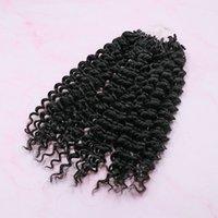 Peruanische remy menschliche haare mikro ringschleife haarverlängerungen 100 stränge pro paket natürliche farbe
