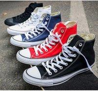 Scarpe da scarpe da ginnastica da donna uomo stile basso stile moda lusso classico designer scarpe casual canvas scarpa nuovissima fabbrica promozionale Prezzo