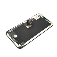 OLED Incell For iPhone X XR XS Max 11 Pro 11Pro MaxLCD Display Panels Touch Screen Digitizer Assembly Replacement