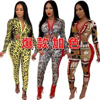 Marchas Largas Maxi Mujeres Para Mujer Vestido Vestido Vestido Zapato Duersa Vestidos PLUS Moda de gran tamaño Moda Elegante Malla Abaya Malla Ramadán # PW0