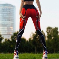 gym Pants Tracksuits Womens Designer legging Fashion Yoga wear active outfit for Woman leggings suits Casual workout sports Tracksuit Femme Jegging sexy slim Lady