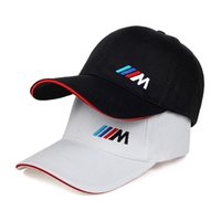 Wholesale Fashion Baseball Caps Men's Sports F1 Racing Cap Car Cotton Embroidery Snapback Hat Bone Outdoor Motorcycle Cap