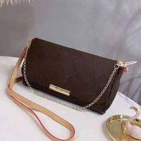 Classic Hot Womens Messenger Bag Fashion Luxurys Designers Bags Men Bag Hombre Hombro Lady Totes Purse Bols Bols Backpack Billet