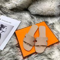 Новейшие Прибытие Paris Flip Flop Fashion Fashion Brand Женские тапочки цельные резиновые летние тапочки размером 35-41 модель ALS01