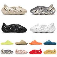 Yeezy 700 Kanye West Herren Laufschuhe Vanta 700 V3 Alvah Azael  Reflective 380 Mist Alien Luxus Männer Frauen Designer Sneakers