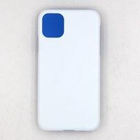 3D-Sublimation Telefonkasten für iPhone 12 11 11 Pro 11 PRO max 6 7 8 PLUS X XS XR XS MAX SAMSUNG GALAXY S9 S10 5G A10E