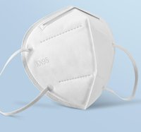 KN 95% Filter Face Mask Reusable Breathing Respirator Valve 5 layer Protective mask Designer Masks Adult Fashion Black Face Shield