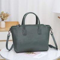 20hj أنماط حقيبة يد مصمم الشهيرة اسم العلامة التجارية الأزياء حقائب جلدية المرأة حمل حقائب الكتف سيدة حقائب اليد حقائب purse888