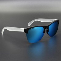 Outdoor Eyewear Polarized Cycling Sunglasses Sport Running Fishing Bike 2021 UV400 Goggles Bicycle Glasses MTB Ciclismo Fiets Bril Men