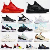 2021 Moda Sıcak Satış Koşu Ayakkabıları Erkek Ve Kadın Spor Ayakkabı Kalın Tabanları ile Koşu Ayakkabı Boyutu 36-45