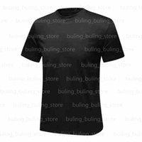 NCAA 2021 MEN Youth Women Tennis Shirts size S-XXL 01