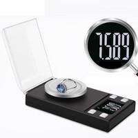 0,001 г портативных ювелирных изделий ЖК-мини-электронные цифровые весы карманные весы кухонные украшения весовые баланс цифровой масштаб CCA3953