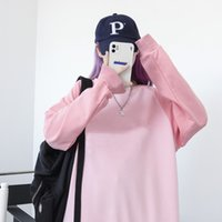 2021 Autumn Fashion Sports Sweaters Letter Printed Designer Hoodies Sweater Lovers Women Mens Hoodie 5 Colors Delicate Hoodies