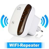 Kebidu WPS راوتر 300Mbps اللاسلكية wifi مكرر wifi إشارة التعزيز شبكة مكبر للصوت موسع AP 210607