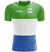 2021 S África Espanha Argentina Jersey Francês Italia Austrália Maori Palestina Sierra Leone Janpan Rugby Camisetas Equipe Nacional B444