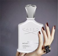 Cred Silver Mountain Water Parfum 100ml