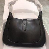 Clássico luxurys designers saco senhora moda crossbody alta qualidade letra bolsas totes 2021 mulheres sacos de ombro 636706