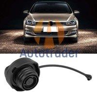 1J0201550A Couvercle de cuillère à essence de carburant à essence pour golf Jetta Bora Passat Audi A2 A3 A4 A6 A8