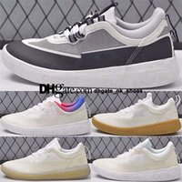 trainers joggers mens Sneakers white runnings SB Blazer women athletic men shoes Nyjah Free 2 casual cheap eur 46 size us 12 children