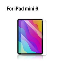 Tempered Glass screen protectors For Ipad mini 6 8.4inch 4 5 ipad9 10.2 2021 air 9.7 pro 11 ipad234 film protector