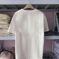 Piazza Mens T Shirt Flower Vintage 100% Cotton Men Donne Estate Moda stampa Casual Street Street Man Tops Tops Magliette