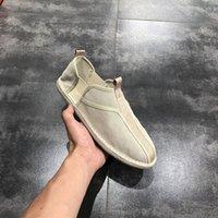 Özerklik Marka Bayan Rahat Ayakkabılar Tüm Maç Renk No-056 En Kaliteli Spor Ayakkabı Düşük Kesilmiş Nefes Rahat Ayakkabılar Sadece Toptan