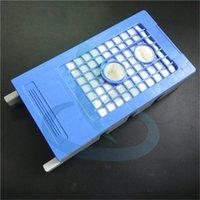 Disponibles Printer T619300 Mantenimiento en tanque para EPSON T3000 5000 7000 3080 5080 7080, F6080 7080 6000 7000 6070 7070, B6080 7080 con chip