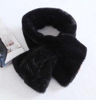 Осень зима мужчина шарфы крутая вязаная женщина вязание унисекс теплая шляпа классические обертывания черные шарфы белый розовый серый кольцо длиной 95см, ширина 20см