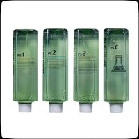 2021 PS1 PS3 PS3 PS3 PSC Aqua Peeling Solution / 400ml por garrafa Aqua Facial Sérum Hydra Dermaabrasão Facial Soro para pele normal