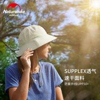 Longa NH Verão Noke Brim Pessoas Ao Ar Livre Respirável Sunscreen Anti Ultravioleta Face dobrável Cobrindo Peixes