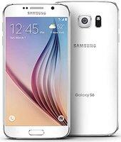 "Samsung Galaxy S6 G920F G920A Unlocked Mobile Phone 5.1"" 16MP 3GB RAM 32GB ROM Octa Core 4G LTE Original Android Smartphone"
