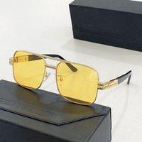 CZL 988 Top luxury high quality Designer Sunglasses for men women new selling world famous fashion show Italian super brand sun glasses eye glass exclusive shop