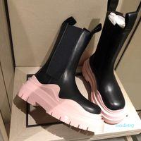 2021 الفاخرة النساء الحلوى الأحذية الملونة الأزياء الأزياء التمهيد كل النهاية البقر النهاية و tpu تسولي مريحة لارتداء مع مربع size35-40 30214