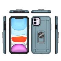 Кольцо для пальцев сотовых телефонов для OnePlus NORD N10 5G N100 Samsung A02S A32 A52 A72 Cricket 2 Влияние овации