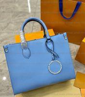 Высококачественные роскоши дизайнерский дизайнер Tote Женские сумки сумки цапли onthego плеча сумки сцепления кожаный кожаный кожаный код Crashbody Craphy Neonoe Graffiti сумка сумки