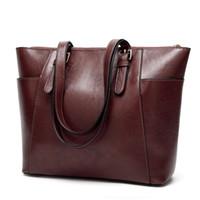HBP Europe women bags handbag Famous designer handbags Ladies handbag Fashion tote bag women's shop bags backpack 0HGW8