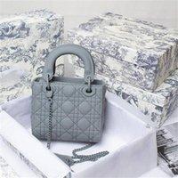 Luxurys Designers Sacs Sac de luxe Nubuck Cuir avec bandoulière réglable Ce produit vend bien dans les sacs à main pour femmes