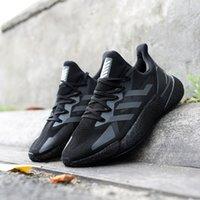 Personalizado seu em Insole Melhor Esportes Botas Locais Loja Online Yakuda Dropshipping aceitou atacado Treinamento Sneakers jogging sapatos para homens