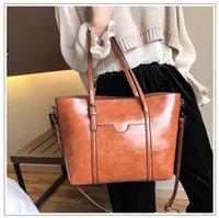 HBP حقائب اليد حقيبة الشهيرة أحدث تصميم العلامات التجارية اسم الأزياء حقيبة المرأة حمل حقائب الكتف سيدة crossbody محفظة