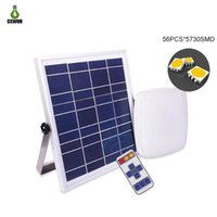 30W 60W Solar Ceiling Light with Remote Control Indoor Lamps Microwave Radar Garden Wall Lamp For Private Balcony